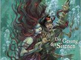Jack Sparrow: Der Gesang der Sirenen