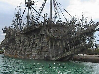 Pirates of the caribbean 001 scale.jpg