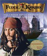 Das große Piratenhandbuch