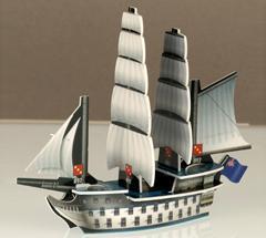 HMS Phoenix