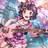 RyuuseiR3's avatar