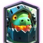 Ray 2016's avatar