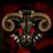 ElifOyunda 37's avatar