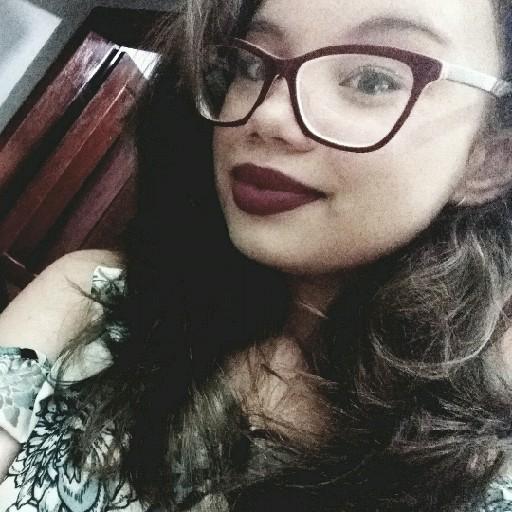 Daianepereira's avatar