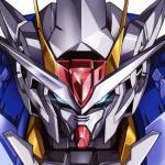 GIGAVOLTgaming's avatar