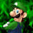 LuigiNumba1's avatar