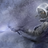 AnchorDoll's avatar