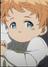 Thepoopqueen2022's avatar