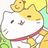 SilentTrash's avatar