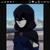 Raven14thedark