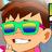 Gleydex2's avatar
