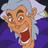 Grumpygunnerytp's avatar