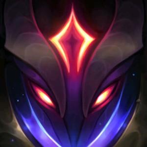 OSeven007's avatar