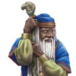 TheViscountt's avatar