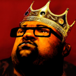 BigSmokeTheII's avatar