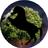Hobukastan's avatar