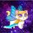 Kittywarlock's avatar