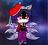 Wolfiedoggy's avatar