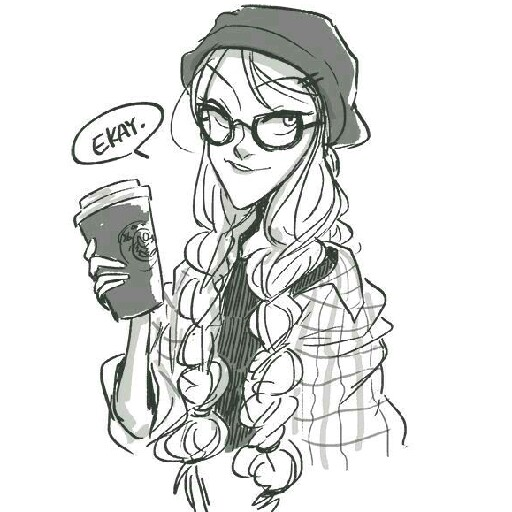 Elgrancataclismo's avatar