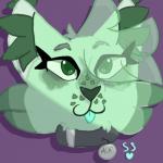 SquirrelflightSyd's avatar