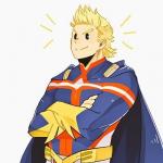 Feeling-Refuseder's avatar
