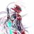 Vermilion Samurai 88's avatar