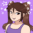 Girlyball's avatar
