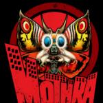 OmegaShadow el ErizoX's avatar