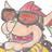 Kingjowser's avatar