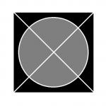 KimiNoNaWaFandom's avatar
