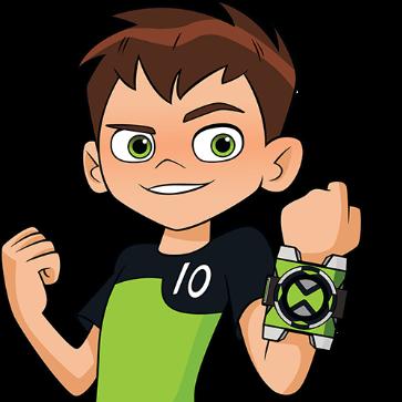 Santifoe123's avatar