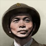 Dioclex's avatar