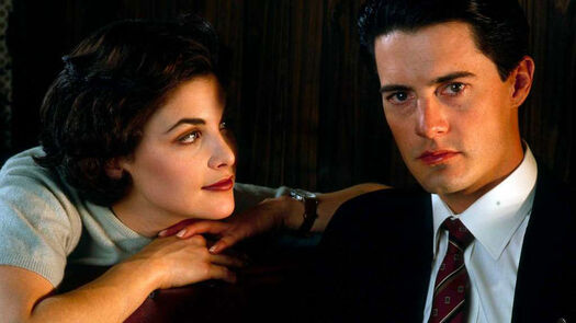 What the Twin Peaks Cast Did Post-Twin Peaks