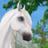 Lovisa Sourtime's avatar