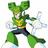 TornadoMan.EXE's avatar