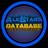 Official-PSASD's avatar