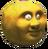 RRrrre's avatar