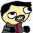 BISMARCK1222's avatar