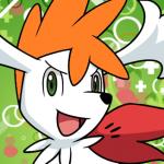 Bissnuskakuna's avatar