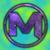 MehdiMaster
