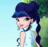 Bezza1999's avatar