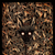 CorvusNox