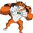 Rath460's avatar