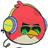 Terencebird44's avatar