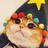 Karama20's avatar