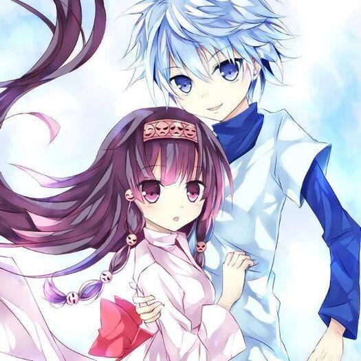 Anime-RPG-VG