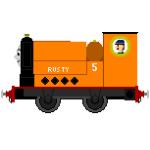 Rustyno05