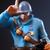 Blu Soldier Gaming