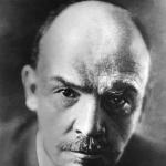 Ильич-Владимир-Ленин