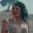 AngelBR142's avatar